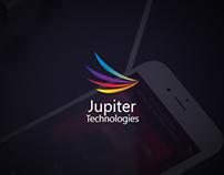 Jupiter Technologies