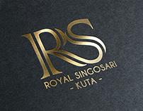 Royal Branding