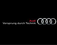 Audi Turkey