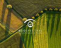 Geospectral