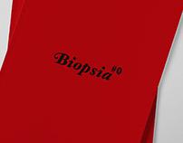 Biopsia #0