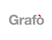 Grafò | Visual Identity