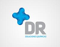 QUÍMICA DR