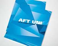 AFT UNI Course Catalogue