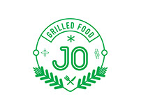 JO Grilled Food