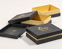 You can see some useful Tips to Buying Jewelry Boxes