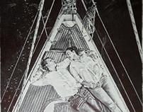 Sailboat style life