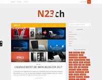 N23.ch