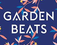 Garden Beats 2017