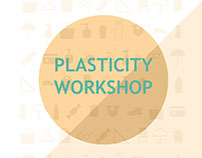 Plasticity Workshop