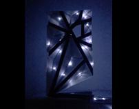 Totem Origami