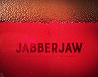 JabberJaw Motion Graphics