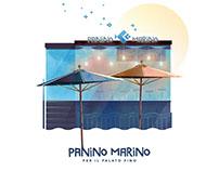 Panino Marino