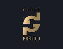 Grupo Prático