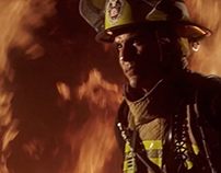 FIRIES Title Sequence - Directors Cut