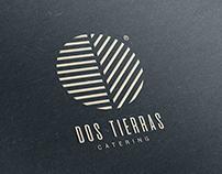 DOS TIERRAS - Catering