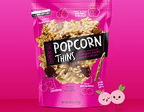 Popcorn Thins