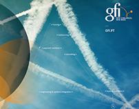 GFI / Corporate Image