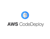 AWS CodeDeploy Video