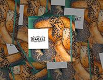 Budapest Bagel 19