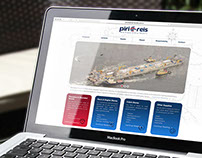 Piri Reis Ship Handler
