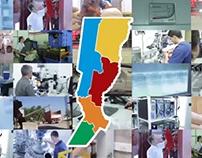 Spot Agencia Provincial de Ciencia y Tecnología