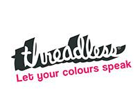 Let Your Colours Speak