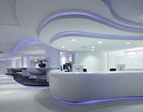 Beste Designbars der Welt, Privium Clublounge, ARTE TV