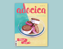 Editorial | Revista Adocica
