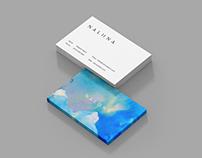 Naluna Swimwear