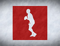Athlete Vs Mathlete / NFL Network