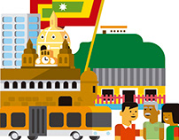 Cartagena Cómo Vamos