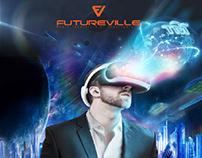 TM - Futureville