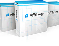 Affilexer review and Exclusive $26,400 Bonus