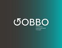 GOBBO