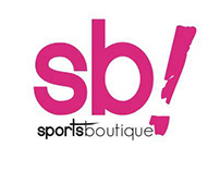Sports Boutique Logo