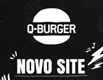 Q-Burger