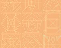 Line Compositions