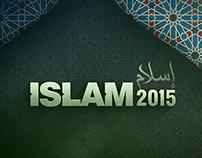 Islam 2015