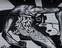 Kadıköy rex - O zaman dans