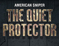 The Quiet Protector