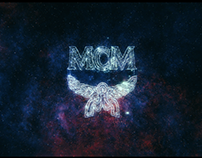 MCM - Milla