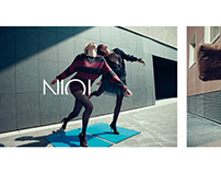 NIOI Fall Winter 12/13