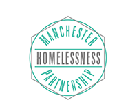Manchester Homelessness Partnership