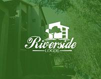 Riverside Logde Logo