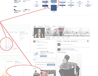 Social Media Synergy: http://www.kashareavis.com/