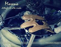 Moreno Atelier   Sposa