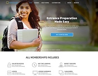Education Portal - The site is no longer online.
