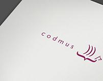 Codmus.com