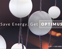 Energicos - Smart solutions for energy usage